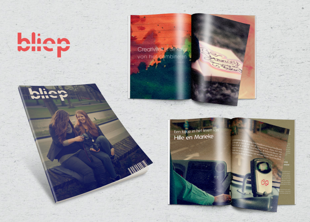 bliep_web_magazine